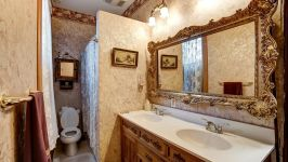 10 Muirfield Drive, North Bend, OH, US - Image 22