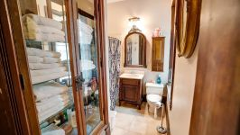 10 Muirfield Drive, North Bend, OH, US - Image 24