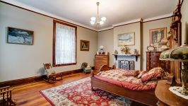 10 Muirfield Drive, North Bend, OH, US - Image 23
