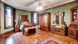 10 Muirfield Drive, North Bend, OH, US - Image 25