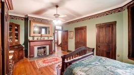 10 Muirfield Drive, North Bend, OH, US - Image 26