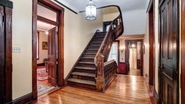 10 Muirfield Drive, North Bend, OH, US - Image 28