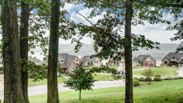 10 Muirfield Drive, North Bend, OH, US - Image 37