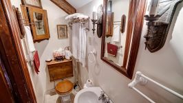 10 Muirfield Drive, North Bend, OH, US - Image 43