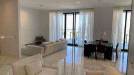 17141 Collins Ave 2902