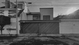 Casa En Remate. Paseos De Cholula. Puebla.