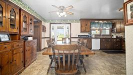 11455 Blue Ridge Trail Windsor Virginia 23487