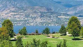 5442 South Perimeter Way, Kelowna, British Columbia, CA - Image 16