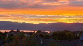 5442 South Perimeter Way, Kelowna, British Columbia, CA - Image 19