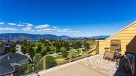 5442 South Perimeter Way, Kelowna, British Columbia, CA - Image 31