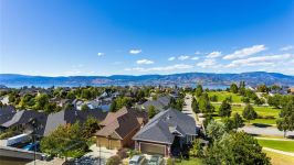 5442 South Perimeter Way, Kelowna, British Columbia, CA - Image 33