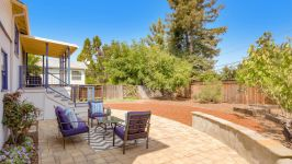 1627 Alameda De Las Pulgas, Redwood City, CA, US - Image 16