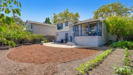 1627 Alameda De Las Pulgas, Redwood City, CA, US - Image 18