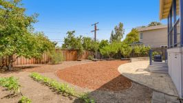 1627 Alameda De Las Pulgas, Redwood City, CA, US - Image 17