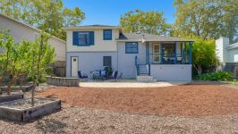 1627 Alameda De Las Pulgas, Redwood City, CA, US - Image 19