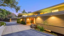 4147 Jefferson Ave, Redwood City, CA, US - Image 4