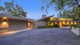 4147 Jefferson Ave, Redwood City, CA, US - Image 5