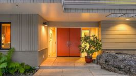4147 Jefferson Ave, Redwood City, CA, US - Image 6