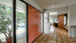 4147 Jefferson Ave, Redwood City, CA, US - Image 9