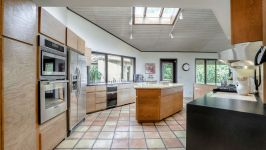 4147 Jefferson Ave, Redwood City, CA, US - Image 13