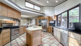 4147 Jefferson Ave, Redwood City, CA, US - Image 15