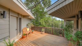 4147 Jefferson Ave, Redwood City, CA, US - Image 16