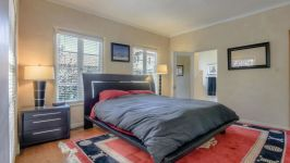 26 W 4th Ave 6, San Mateo, CA, US - Image 21