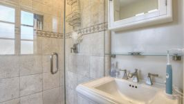 26 W 4th Ave 6, San Mateo, CA, US - Image 22
