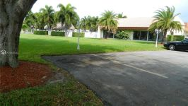 137 Nw 51st Ct