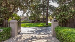 223 Stockbridge Ave, Atherton, CA, US - Image 2