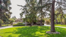 223 Stockbridge Ave, Atherton, CA, US - Image 4