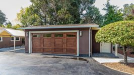 223 Stockbridge Ave, Atherton, CA, US - Image 29
