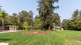223 Stockbridge Ave, Atherton, CA, US - Image 36