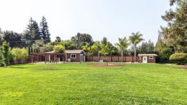 223 Stockbridge Ave, Atherton, CA, US - Image 45