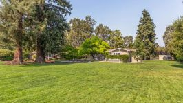 223 Stockbridge Ave, Atherton, CA, US - Image 46