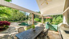 2414 Rockingham Drive, Maryville, TN, US - Image 9