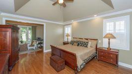 2414 Rockingham Drive, Maryville, TN, US - Image 13