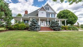 1631 Graves Rd, Strawberry Plains, TN, US - Image 0