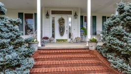 1631 Graves Rd, Strawberry Plains, TN, US - Image 1
