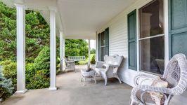 1631 Graves Rd, Strawberry Plains, TN, US - Image 2