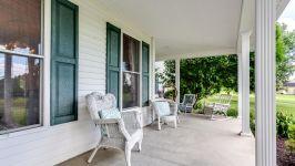 1631 Graves Rd, Strawberry Plains, TN, US - Image 3