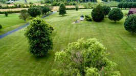 1631 Graves Rd, Strawberry Plains, TN, US - Image 4