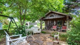 1631 Graves Rd, Strawberry Plains, TN, US - Image 22