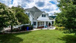 1631 Graves Rd, Strawberry Plains, TN, US - Image 23
