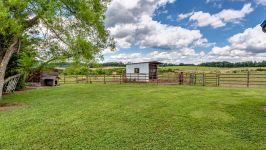 1631 Graves Rd, Strawberry Plains, TN, US - Image 24