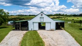 1631 Graves Rd, Strawberry Plains, TN, US - Image 25