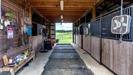 1631 Graves Rd, Strawberry Plains, TN, US - Image 26