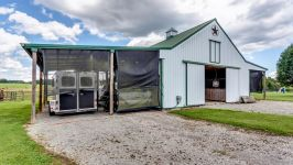 1631 Graves Rd, Strawberry Plains, TN, US - Image 27