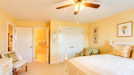 1631 Graves Rd, Strawberry Plains, TN, US - Image 29