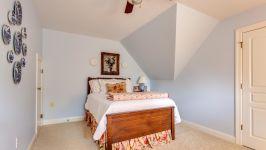 1631 Graves Rd, Strawberry Plains, TN, US - Image 32